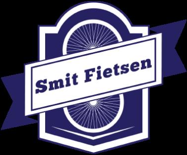 Smit Fietsen | Fietsenmaker Wilnis